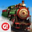 دانلود Transport Empire 2.2.12 – بازی امپراتوری حمل و نقل اندروید + مود + دیتا