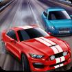 دانلود Racing Fever 1.5.18 – بازی محبوب ماشین سواری اندروید + مود + مگامود