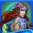 دانلود Dark Parables: Mermaid Full 1.0 – بازی معمایی پری دریایی اندروید + دیتا
