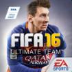 دانلود FIFA 16 Soccer 3.3.118003 – بازی فیفا 16 اندروید + دیتا