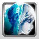دانلود Cytus 9.1.2 – بازی فوق العاده مهیج موزیکال اندروید + دیتا