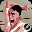 دانلود Dead Synchronicity: TCT 2.0 – بازی ماجراجویی خارق العاده اندروید + دیتا