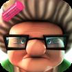 دانلود Gangster Granny 3 1.0.1 – بازی مادربزرگ گانگستر 3 اندروید + مود + دیتا