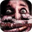 """دانلود The House 1.10 – بازی ترسناک """"خانه وحشت"""" اندروید + دیتا"""