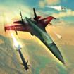 """دانلود Sky Gamblers: Air Supremacy 1.0.3 – بازی گرافیکی هوایی """"قماربازان آسمان"""" اندروید + مود + دیتا"""