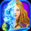 """دانلود Legends: Frozen Beauty Full 1.0.0 – بازی ماجرایی """"افسانه ها"""" اندروید + دیتا"""
