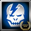 دانلود SHADOWGUN 1.6.3 – بازی تفنگی بی نظیر اندروید + مود + دیتا
