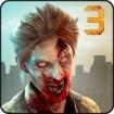 دانلود Gun Master 3: Zombie Slayer 1.0 – بازی قاتل زامبی 3 اندروید + مود