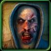 """دانلود Infected Town 1.0 – بازی فکری جدید """"شهر آلوده"""" اندروید !"""