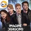 جدیددانلود Stage Rush – Imagine Dragons 2500 – بازی فوق العاده استیج راش اندروید + مود