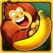 دانلود Banana Kong 1.9.3 – بازی پرطرفدار میمون گرسنه اندروید + مود