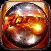 دانلود Pinball Arcade 2.16.5 Full – بازی بینبال فوق العاده اندروید + دیتا