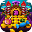 دانلود Candy Party: Coin Carnival 1.1.7 – بازی محبوب جشن سکه اندروید + مود