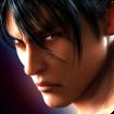 دانلود Tekken Card Tournament 3.422 – بازی تیکن اندروید + مود + دیتا