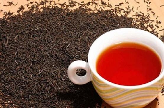 پشت پرده چایهای سمی خارجی در بازار/ کلاهی که بر سر مشتریان میرود!