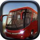 دانلود Bus Simulator 2015 2.3 – بازی شبیه ساز اتوبوس اندروید + مود