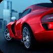 دانلود Streets Unlimited 3D 1.06 – بازی ماشین سواری در خیابان اندروید + مود + دیتا