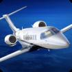 دانلود Aerofly 2 Flight Simulator 2.3.19 – گرافیکی ترین و واقعی ترین بازی شبیه ساز پرواز اندروید + دیتا