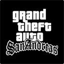 دانلود GTA: San Andreas 1.08 – بازی جی تی آ 5 اندروید + دیتا