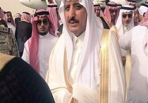 پایگاه قطری فاش کرد: فرار دسته جمعی خانوادههای شاهزادهها و تجار سعودی از عربستان