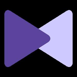 دانلود رایگان برنامه KMPlayer (Mirror Mode, HD) v3.0.13 - پلیر قدرتمند و محبوب کا ام پلیر برای اندروید و آی او اس