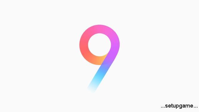 آغاز عرضه جهانی MIUI 9 برای گوشیهای شیائومی (+ آموزش آپدیت دستی)