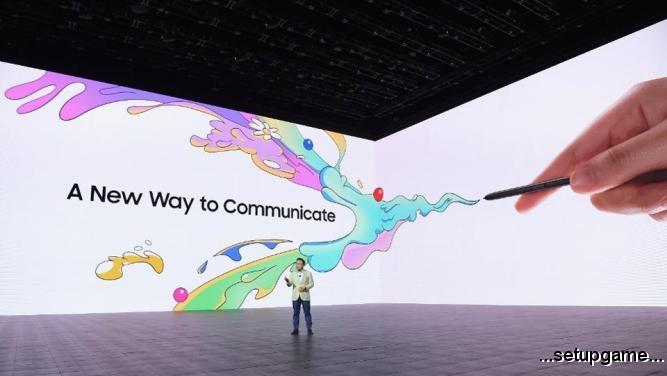 سورپرایز سامسونگ برای مشتاقان Galaxy S9 لو رفت؛ برگ برنده در نبرد کمرافونهای هوشمند بازار