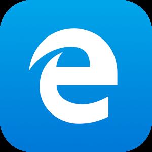 دانلود رایگان برنامه Microsoft Edge Preview v1.0.0.1136 - مرورگر قدرتمند میکروسافت اچ برای اندروید و آی او اس