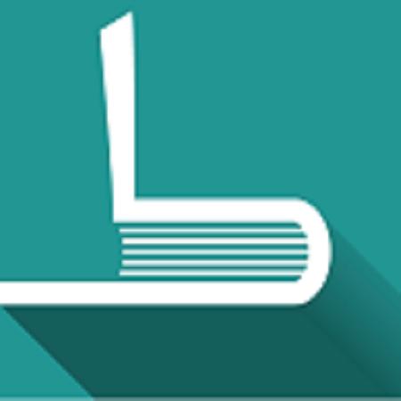 دانلود برنامه طاقچه : فروشگاه کتاب الکترونیک برای اندروید - Taaghche 6.1.0