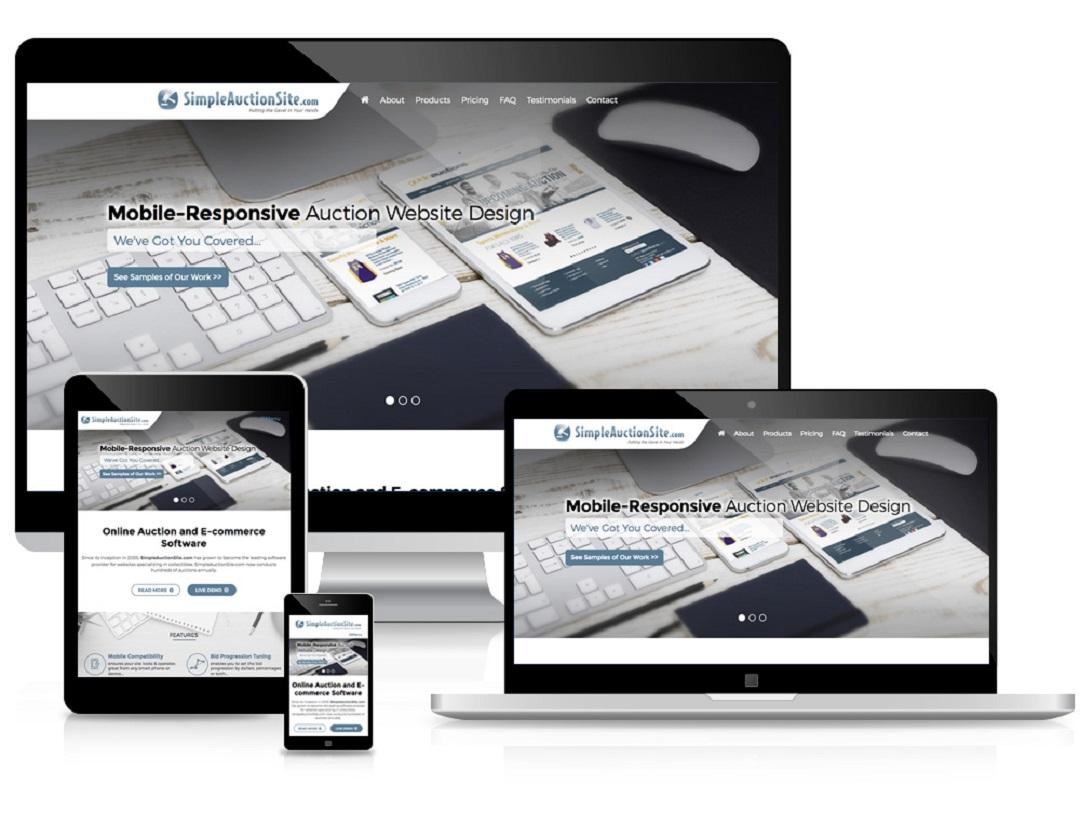 طراحی فروشگاه اینترنتی نوپرداز