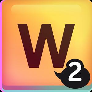 دانلود رایگان بازی Words With Friends 2 - Word Game v9.913 - بازی کلمات با دوستان 2 برای اندروید و آی او اس