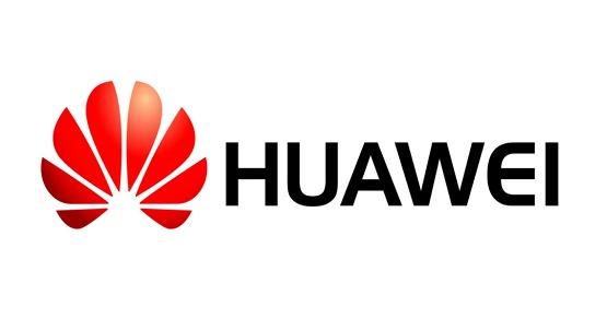 پیشرفت چشمگیر کمپانی هوآوی