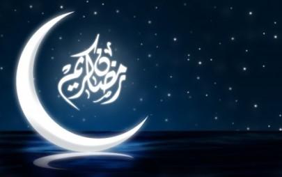 دعای مختصر روزانه ماه مبارک رمضان