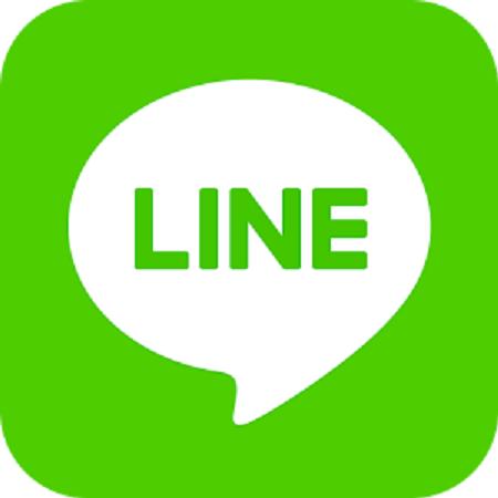 دانلود نرم افزار لاین برای اندروید - LINE 7.18.0
