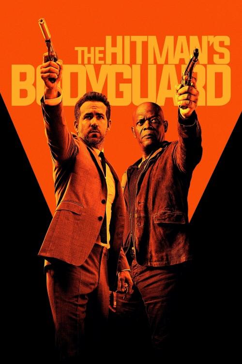 دانلود رایگان فیلم The Hitman's Bodyguard 2017