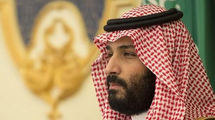 جزئیات قلع و قمع شاهزادههای سعودی/ قماری که شاید جواب ندهد