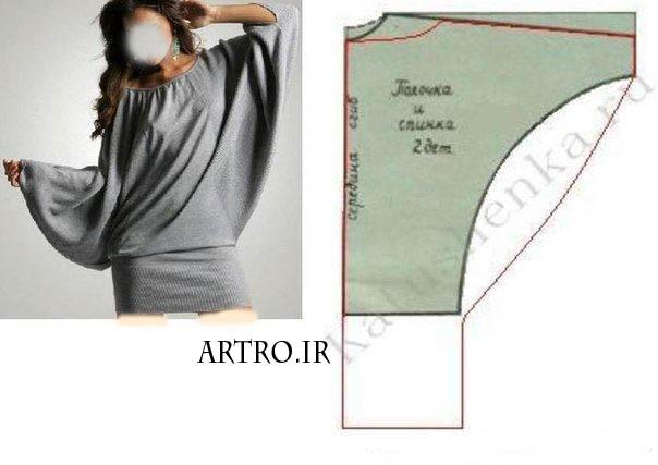 http://rozup.ir/view/2361301/tonik%20ba%20olgo%201241%20(3).jpg