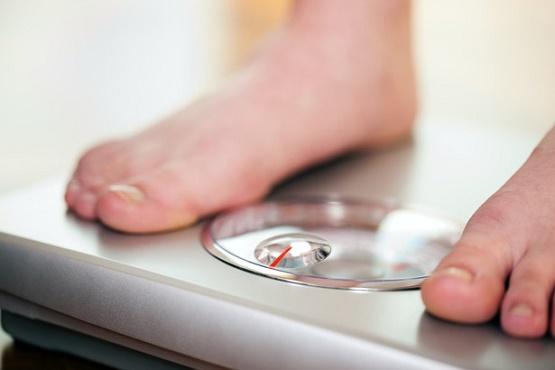 8 راه عجیب و متفاوت کاهش وزن و لاغری بدون گرسنگی