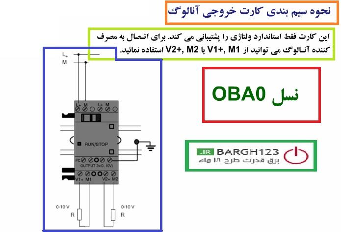 آموزش سخت افزار لوگو جلسه25