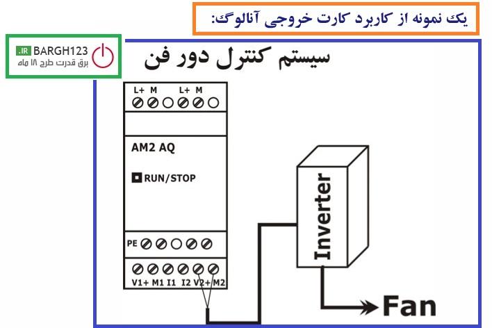 آموزش سخت افزار لوگو جلسه27