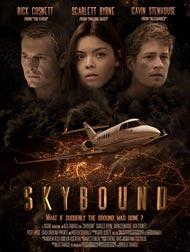 دانلود فیلم Skybound 2017 با زیرنویس فارسی