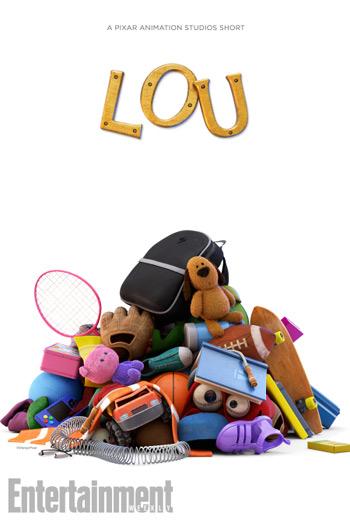 دانلود فیلم LOU 2017 با زیرنویس فارسی