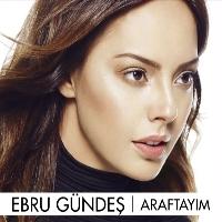 دانلود آهنگ  استانبولی با صدای ابرو گوندش  به نام Ayni Asklar + متن آهنگ