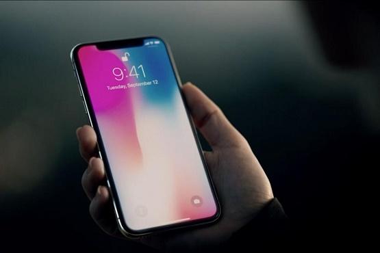 طرح احتمالی گوشی های نسل جدید اپل در سال 2018 را ببینید ! + تصویر