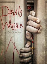 دانلود فیلم Devils Whisper 2017 با زیرنویس فارسی