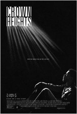 دانلود فیلم Crown Heights 2017 با زیرنویس فارسی