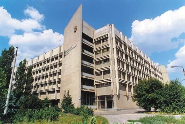 دانشگاه کشتی سازی نیکلایو اوکراین