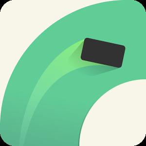 دانلود رایگان بازی Turn Right v1.6.14 - بازی فوق العاده بپیچ به راست برای اندروید