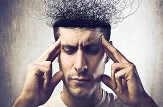 عادات سادهای که سلامت روان را تقویت میکنند