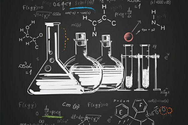 خود را بیازمایید شیمی یازدهم (صفحه 1 تا 12)